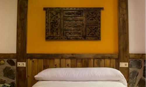 Hotel Plaza Cuenca