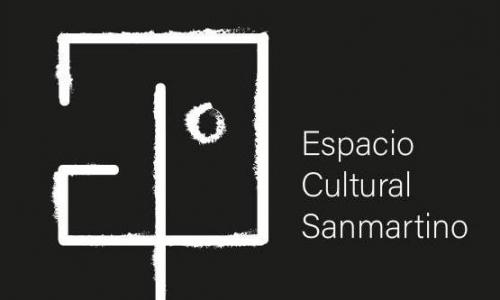 Espacio Cultural San Martino