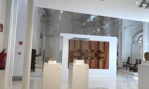 Colección Roberto Polo (CORPO)