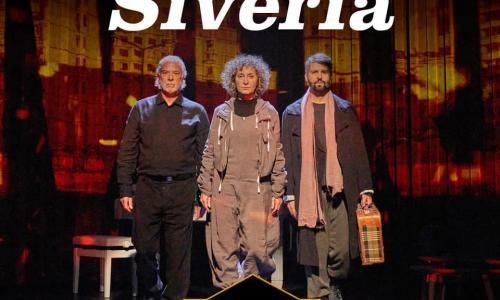 Siveria