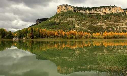 EcoExperience: Ecoturismo y Experiencias Naturales
